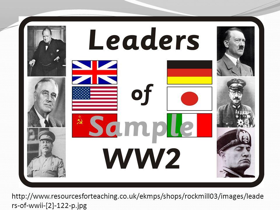 http://en.wikipedia.org/wiki/File:Second_World_War_Europe.png