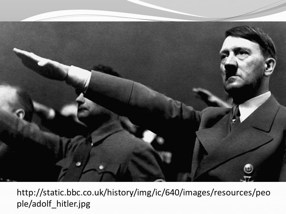 http://static.bbc.co.uk/history/img/ic/640/images/resources/peo ple/adolf_hitler.jpg