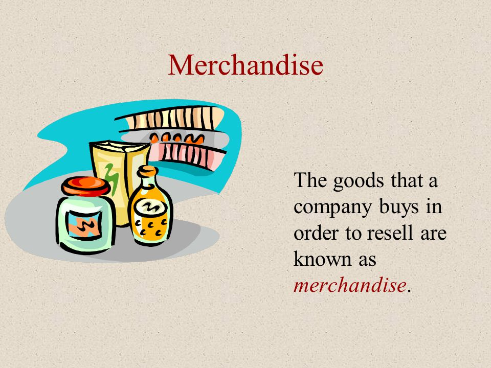 Purchase Discounts Discount terms are stated in the following way 2/10, n/30 This term is read Two ten, net thirty and means that the buyer will receive a 2 percent discount on the purchase price if the invoice is paid within ten days of the invoice date, else the total (net) is due within thirty days.