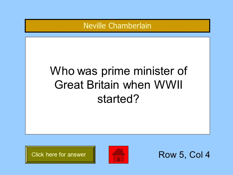 Click here for answer During which battle did Churchill say in a speech: Never in the field of human conflict was so much owed by so many to so few. .