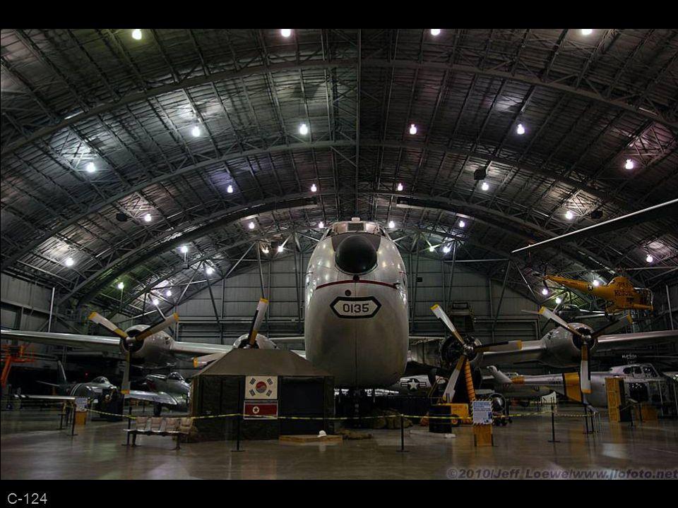 C-124