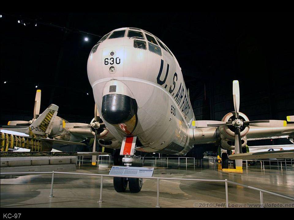 KC-97