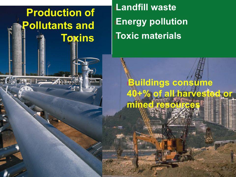 www.BuildingScience.com Buildings,Energy, Environment No.
