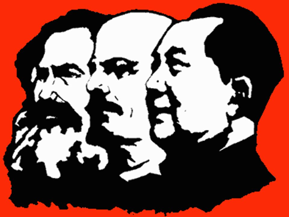Chinese Civil WarVS. Nationalist Leader Chiang Kai-shek (Kuomintang) Communist Leader Mao Zedong
