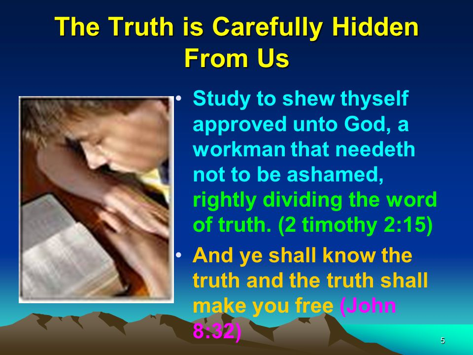66 My Land Gog's Grand Deception It's a Lie – Israeli – has deceived the majority of Judeo-Christians that they are the re-gathered Holy People instead of the abomination of desolation as foretold in the Scriptures