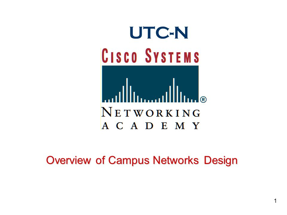 12 Virtual LAN (VLAN) Technologies
