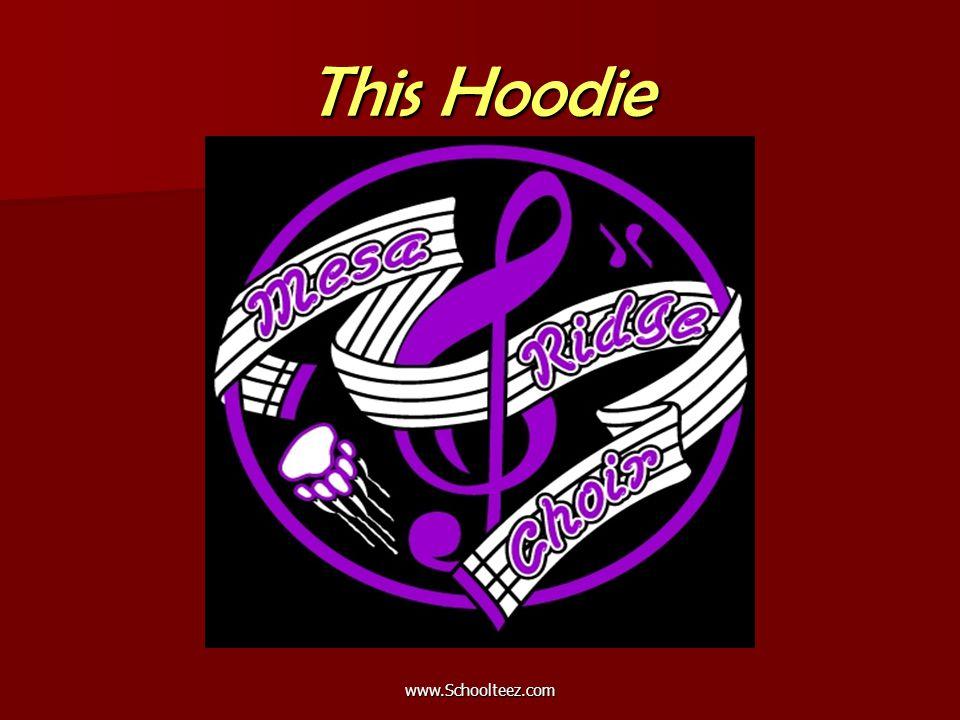 www.Schoolteez.com This Hoodie