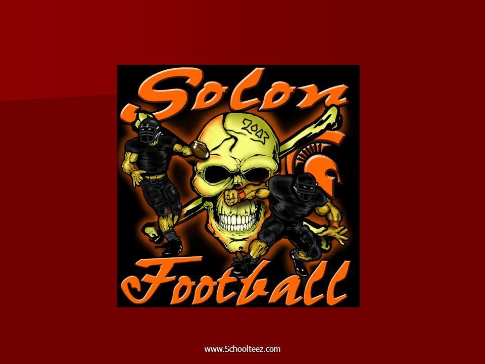 www.Schoolteez.com