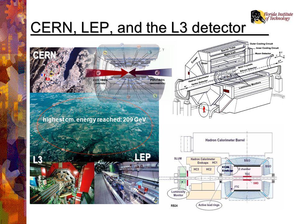 Dissertation Defense, 05/18/200517 Q 2 evolution of F 2  44% CL 71% CL fit: