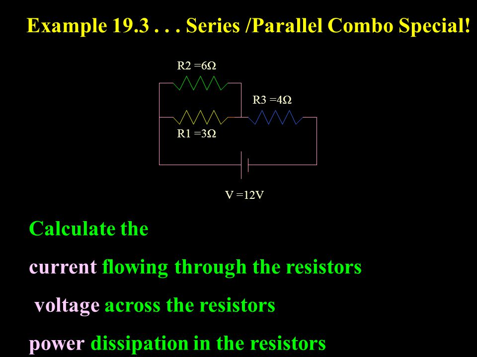 Example 19.2...