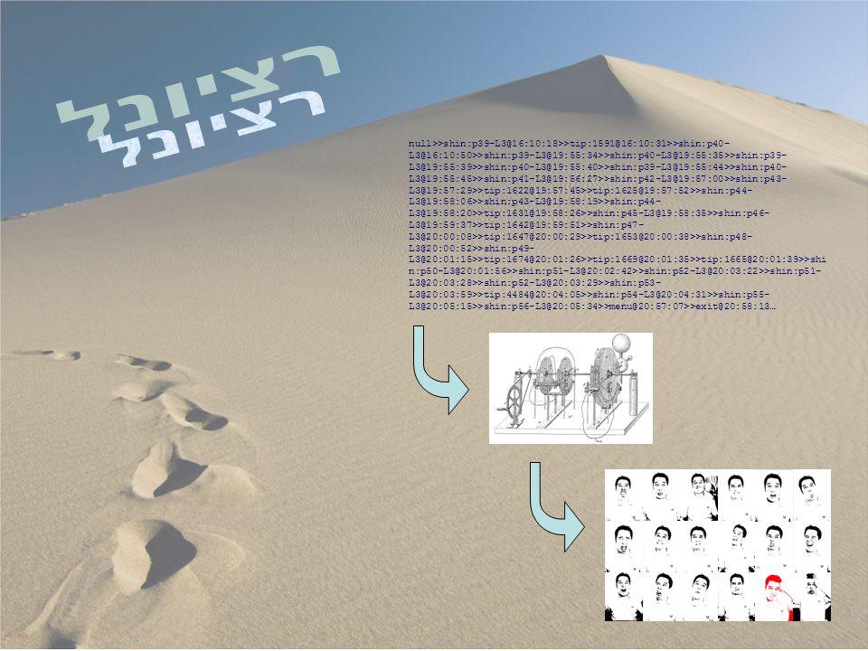 null>>shin:p39-L3@16:10:18>>tip:1591@16:10:31>>shin:p40- L3@16:10:50>>shin:p39-L3@19:55:34>>shin:p40-L3@19:55:35>>shin:p39- L3@19:55:39>>shin:p40-L3@19:55:40>>shin:p39-L3@19:55:44>>shin:p40- L3@19:55:45>>shin:p41-L3@19:56:27>>shin:p42-L3@19:57:00>>shin:p43- L3@19:57:29>>tip:1622@19:57:45>>tip:1625@19:57:52>>shin:p44- L3@19:58:06>>shin:p43-L3@19:58:19>>shin:p44- L3@19:58:20>>tip:1631@19:58:26>>shin:p45-L3@19:58:35>>shin:p46- L3@19:59:37>>tip:1642@19:59:51>>shin:p47- L3@20:00:08>>tip:1647@20:00:29>>tip:1653@20:00:38>>shin:p48- L3@20:00:52>>shin:p49- L3@20:01:15>>tip:1674@20:01:26>>tip:1669@20:01:35>>tip:1665@20:01:39>>shi n:p50-L3@20:01:56>>shin:p51-L3@20:02:42>>shin:p52-L3@20:03:22>>shin:p51- L3@20:03:28>>shin:p52-L3@20:03:29>>shin:p53- L3@20:03:59>>tip:4484@20:04:05>>shin:p54-L3@20:04:31>>shin:p55- L3@20:05:15>>shin:p56-L3@20:05:34>>menu@20:57:07>>exit@20:58:13…