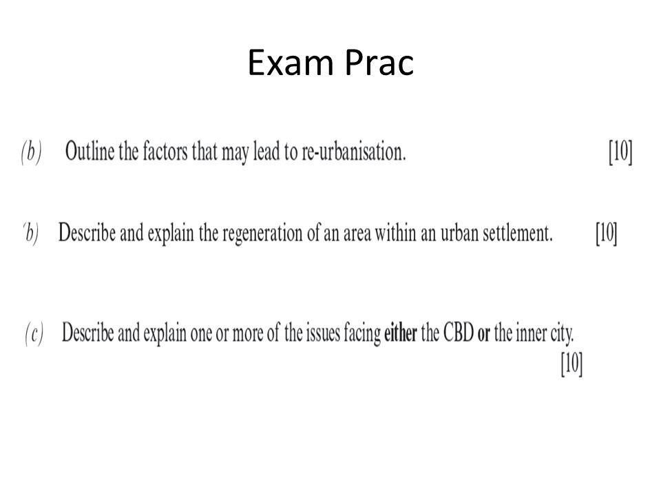 Exam Prac