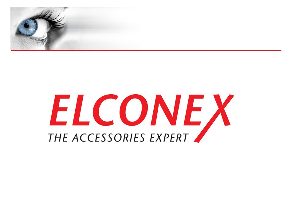 Our trading company for accessory brands is active in the areas of multimedia, telecom and IT.