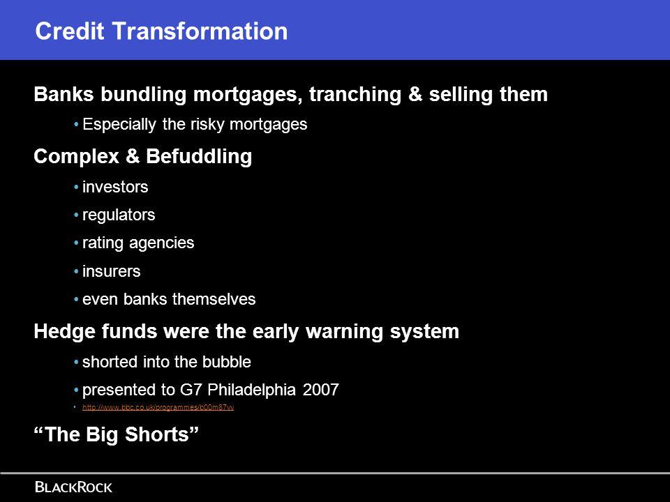 8 Banks' balance sheets 10 15 20 25 30 35 40 45 Q2 2000Q4 2000Q2 2001Q4 2001Q2 2002Q4 2002Q2 2003Q4 2003Q2 2004Q4 2004Q2 2005Q4 2005Q2 2006Q4 2006Q2 2007Q4 2007Q2 2008Q4 2008Q2 2009Q4 2009Q2 2010 BoACitiJPMGSMLMS Huge expansion of banks' balance sheets heralded the financial crisis Source: Bloomberg