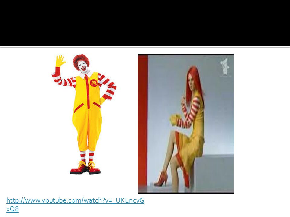- 1990s, Macdonald came outside the United States In 1993, a new region was added to the empire when the first McDonald s in the Middle East opened in Tel Aviv, IsraelMiddle EastTel Aviv - Increasing percentages of company's revenue and income from outside the United States