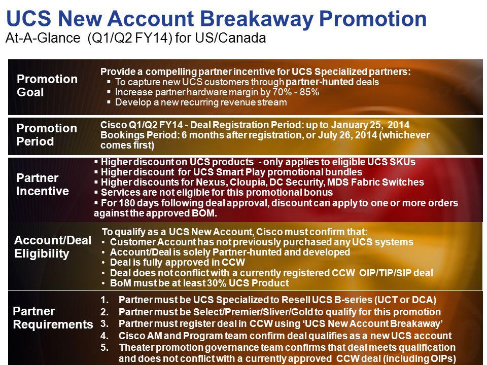 Cisco Confidential 3 © 2012 Cisco and/or its affiliates.