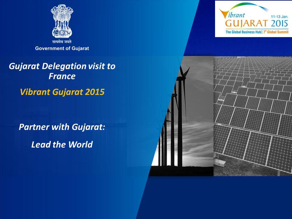 2 India: Preferred Investment Destination Attractive FDI Destination Sources: 1 World Economic Outlook Database, April 2014.