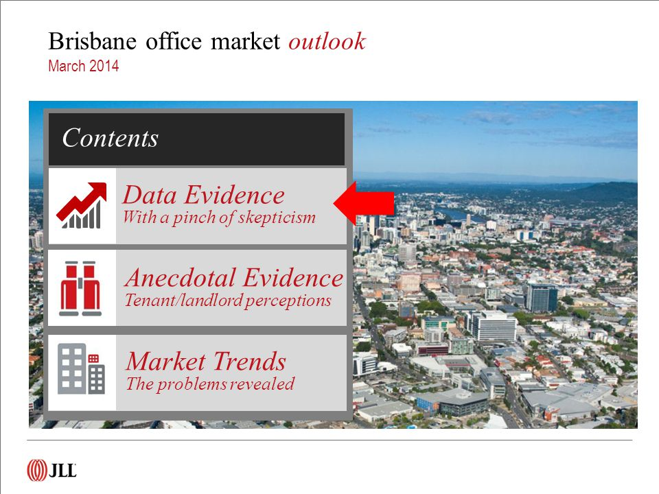 The theory seems great – essentially tries to address the incentive problem between who undertakes expenditure and who benefits Uptake in NSW and Vic has been very limited to date Tenants (and tenant advisors) still need convincing as they simply see all options in the market and think landlords should be undertaking the capital works to maintain leasing relevance Ultimately success will depend on how well it is sold – it needs good high provide case studies and strong convincing advocates Are development upgrade agreements the answer.