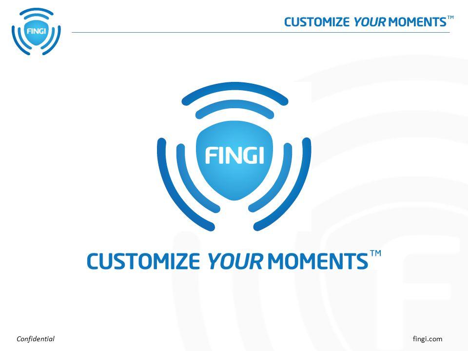 Confidentialfingi.com