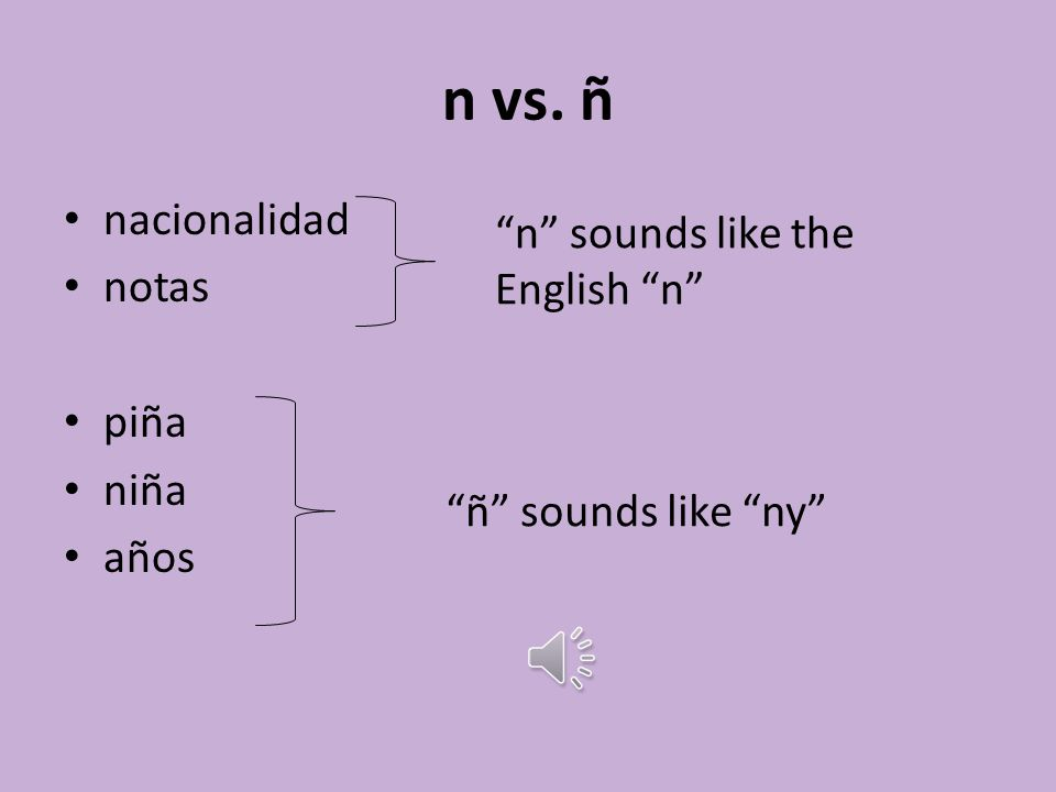 r vs. rr caro pero carro perro r sounds like the English r rr is a double rr like rrrr