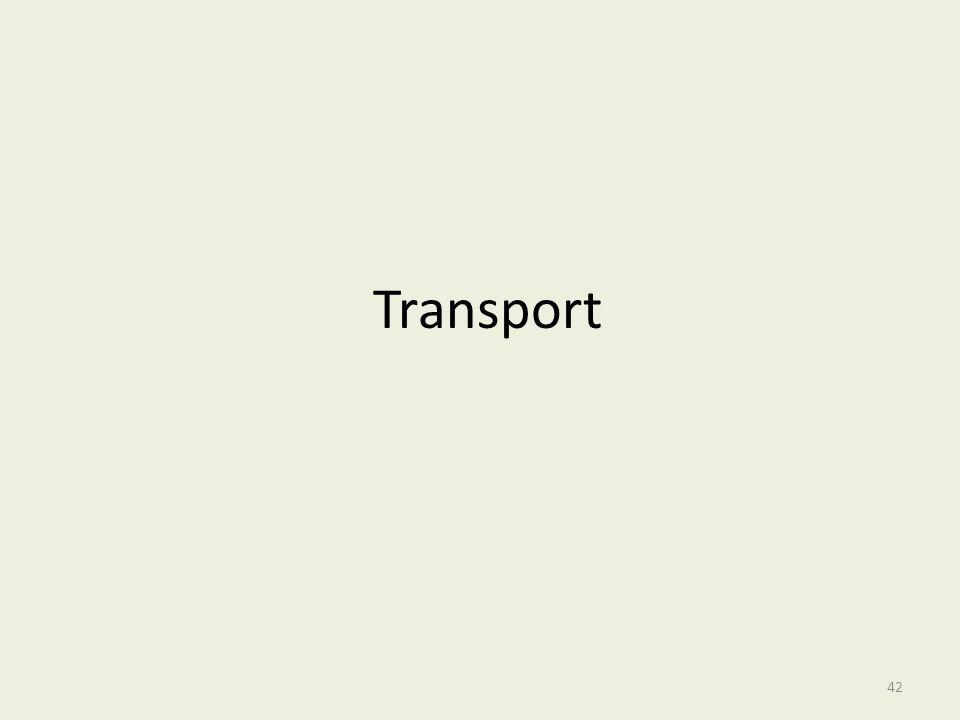 Transport 42