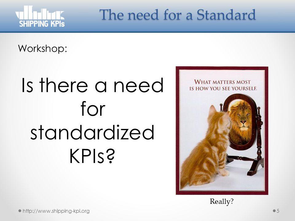 KPI Trust / KPI Assoc.Ltd.