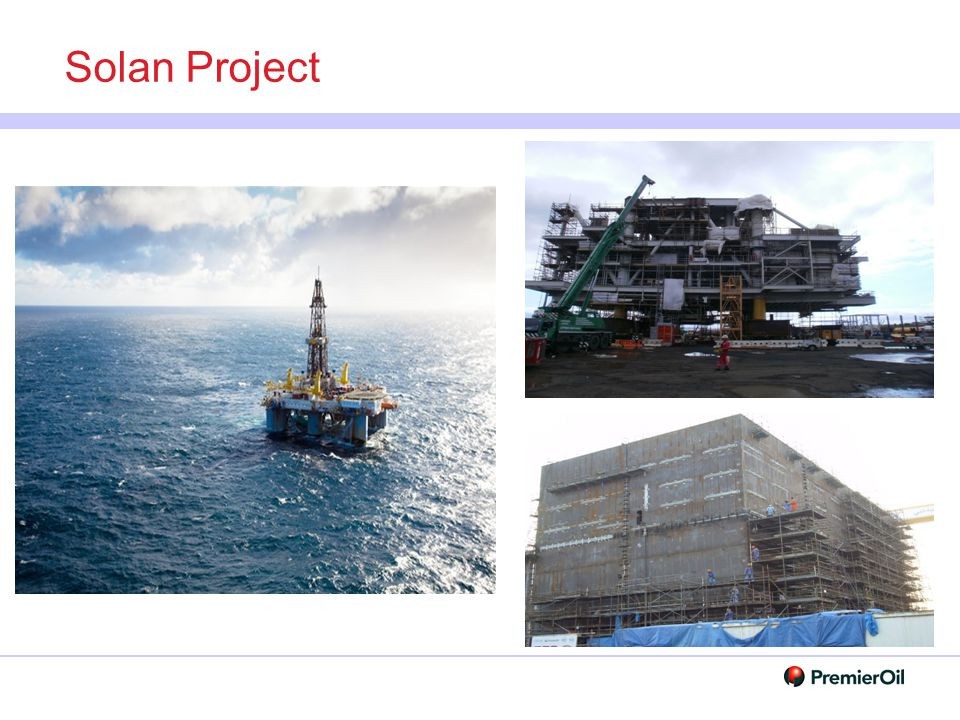 Solan Project