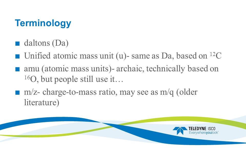 Another Adduct Example ■ Solvent system Hexane/EtOAc ■ m/z=141 expected ■ Carrier = MeOH/0.1% formic acid