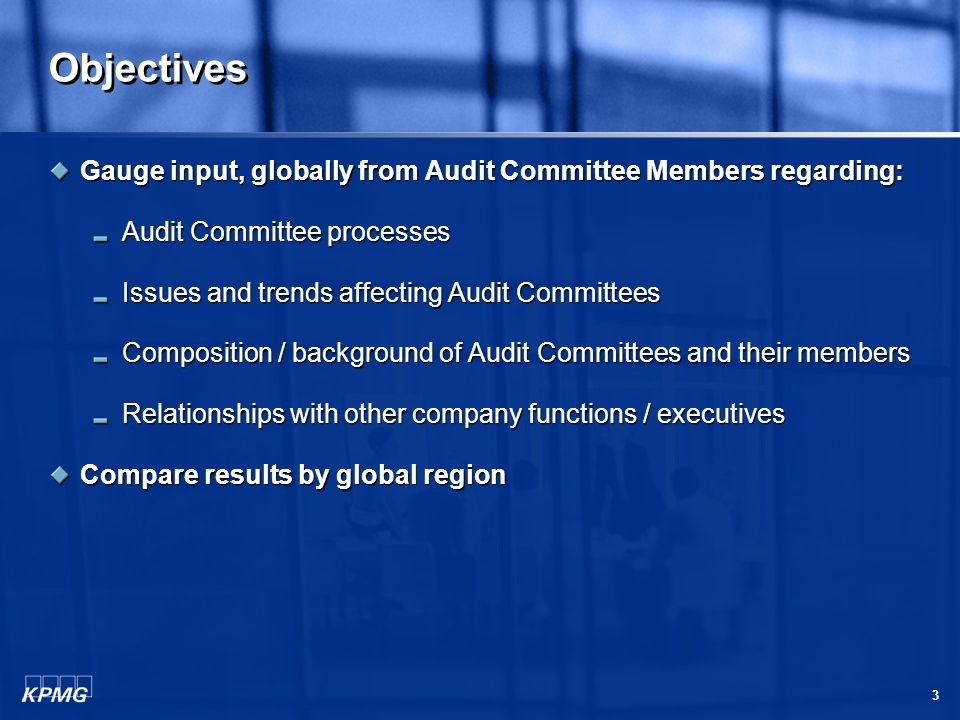 64 Q15.What is the average length of face-to-face Audit Committee meetings, in hours.