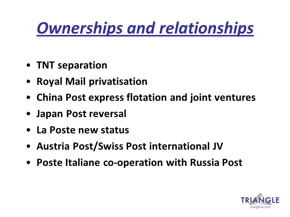 Direct Mail Over 30% of B2B mailers in Europe and the US are using Transpromo Hong Kong extends its reach into Mainland China USPS offers Summer Sales and Simplified Addressing
