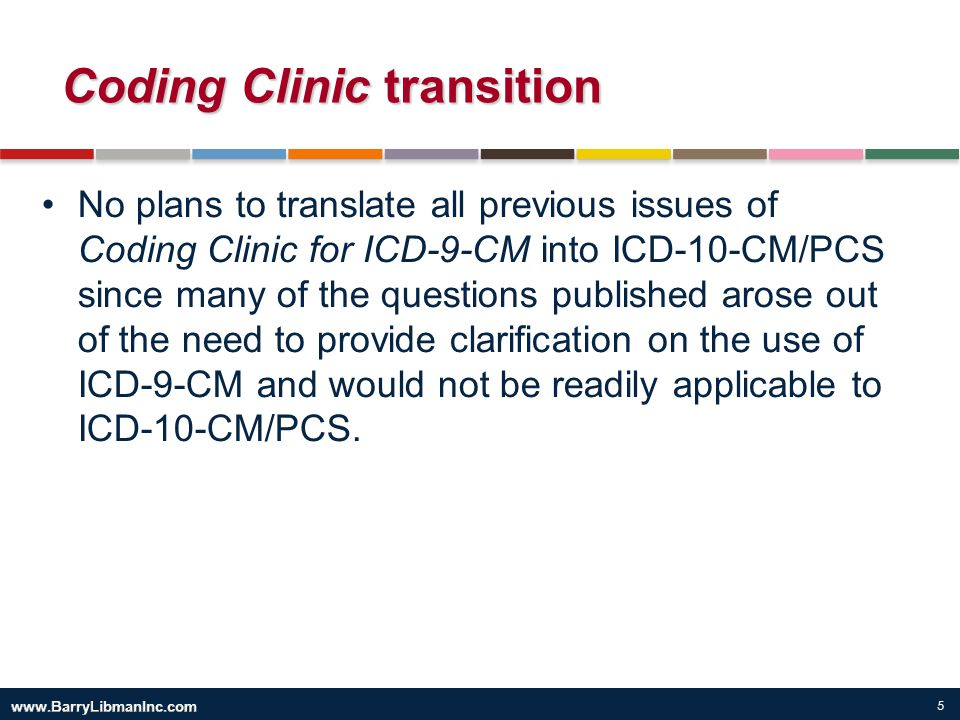 6 CMS statement On April 1, 2014, the Protecting Access to Medicare Act of 2014 (PAMA) (Pub.