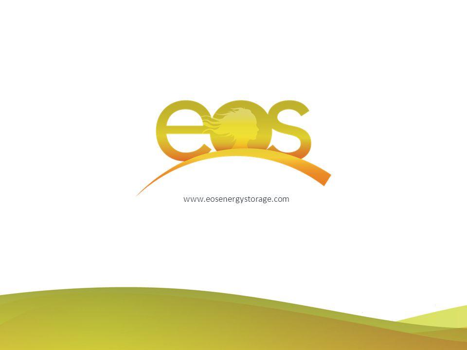 www.eosenergystorage.com