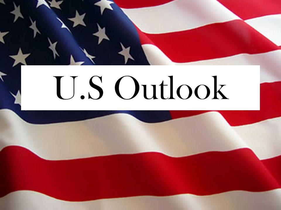 U.S Outlook 2