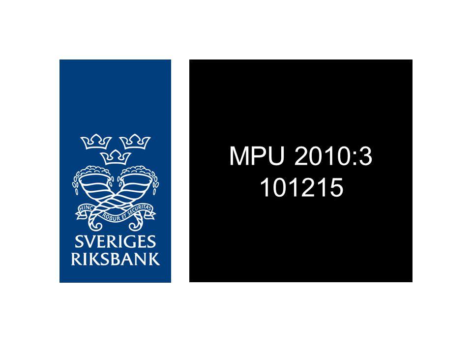 MPU 2010:3 101215