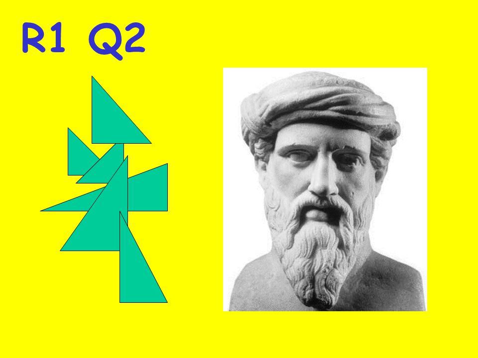 R1 Q2