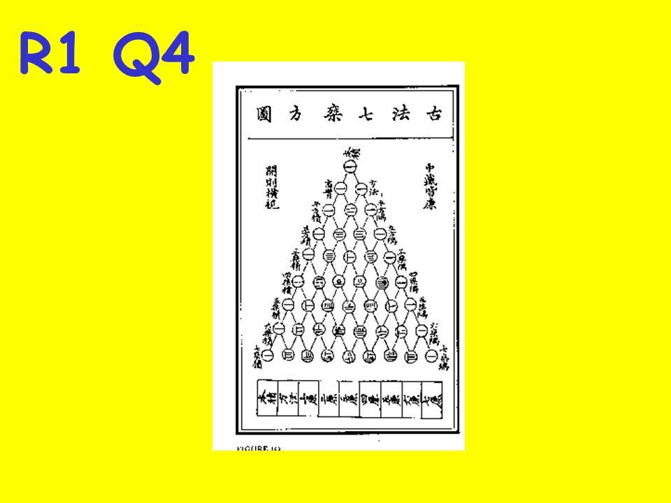 R1 Q4
