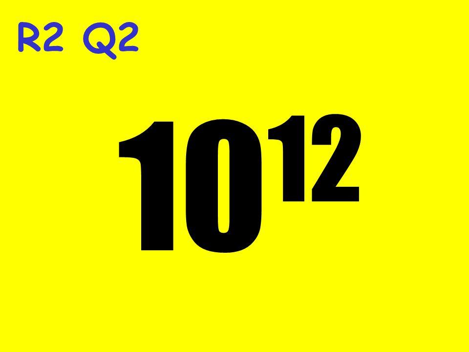 R2 Q2 10 12