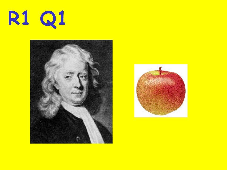 R1 Q1