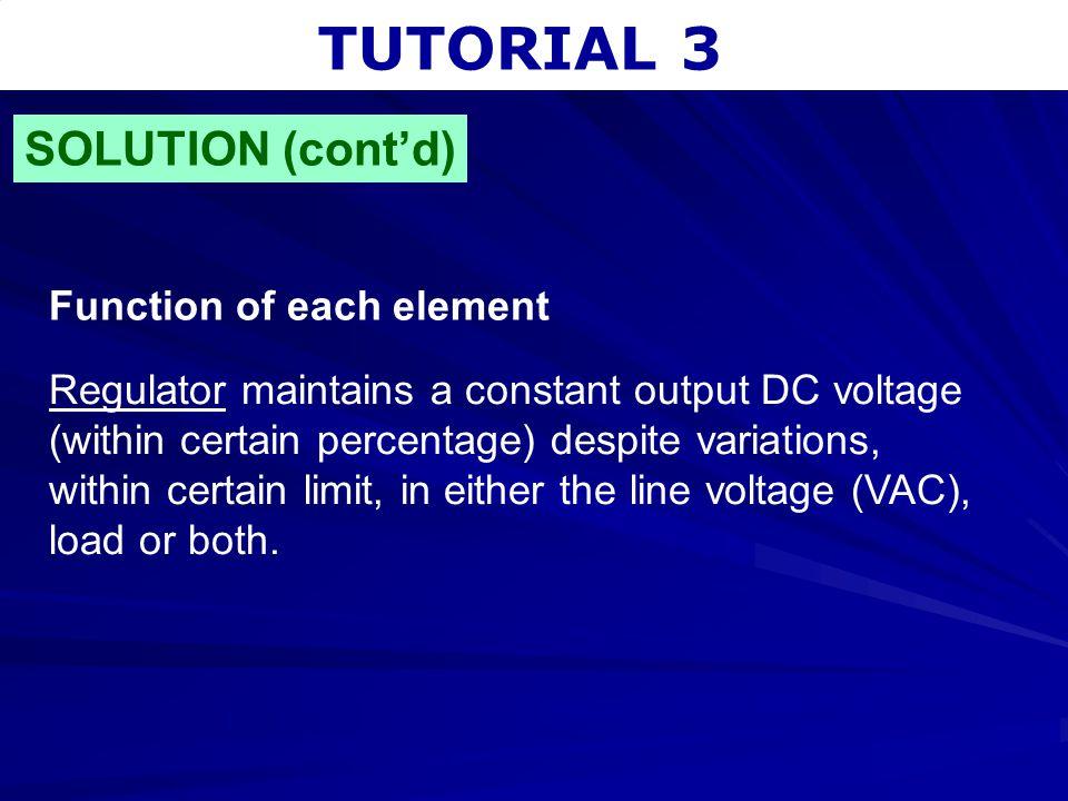 TUTORIAL 3 Q6 (cont'd)