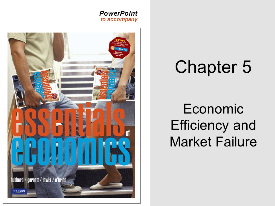 Price (dollars per litre) 019 $1.50 $1.45 D S1S1 S2S2 Quantity (billions of litres per year) 5 cents per litre excise reduction shifts the supply curve down Hubbard, Garnett, Lewis and O'Brien: Essentials of Economics © 2010 Pearson Australia