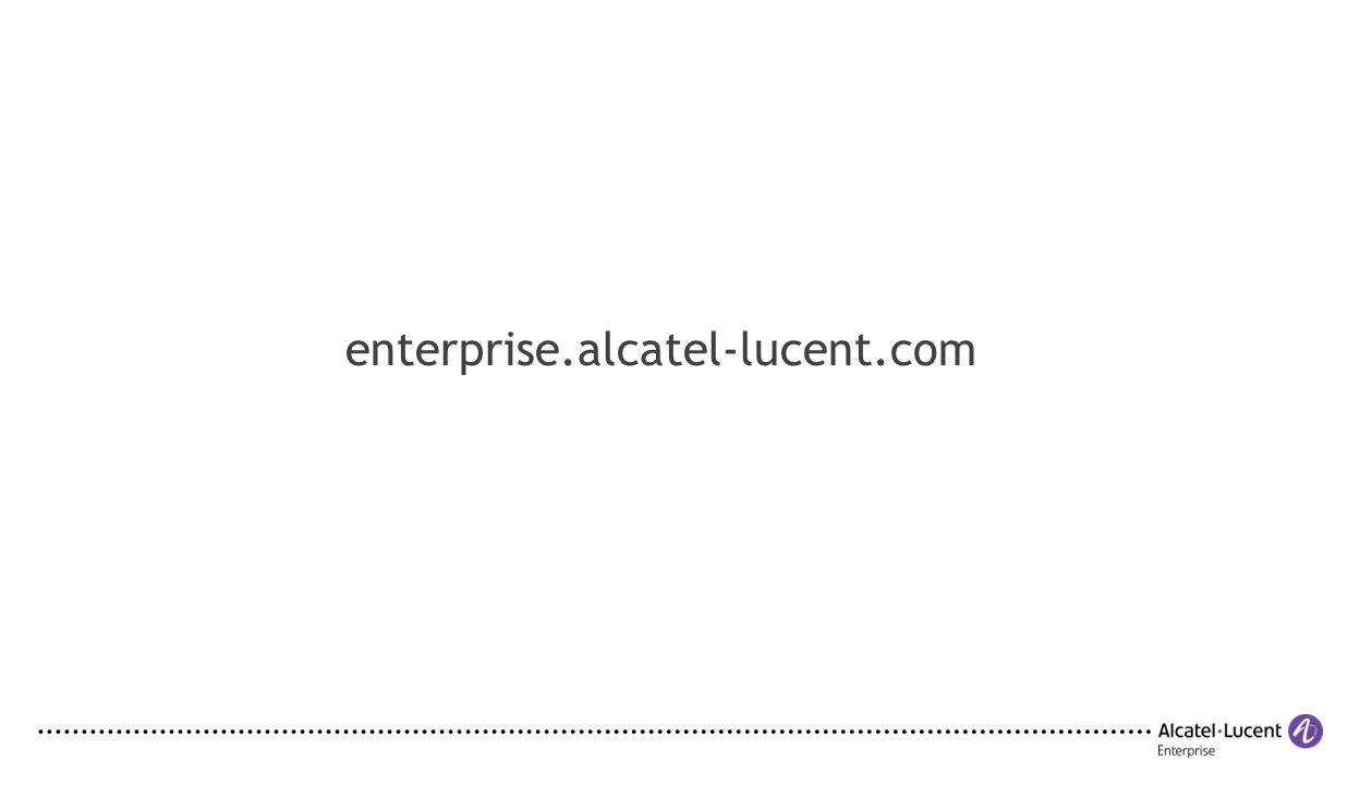 enterprise.alcatel-lucent.com
