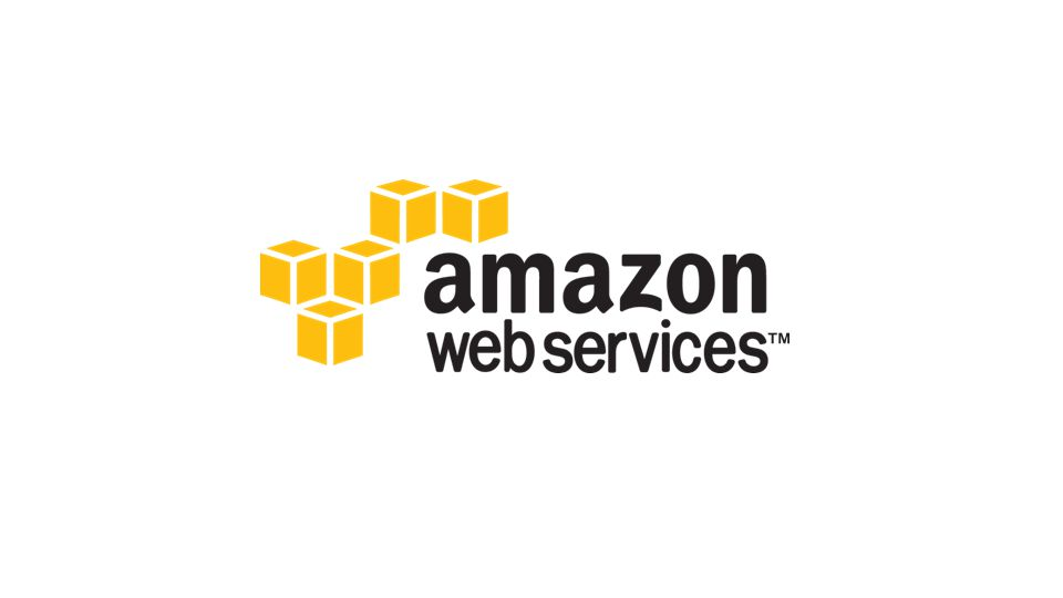 AWS is setting the standard… as measured by capacity… Every day through 2011, AWS added the same amount of server processing capacity, on average, that it took to run the Amazon online retailing operation in 2000, when it was a $2.76bn company.