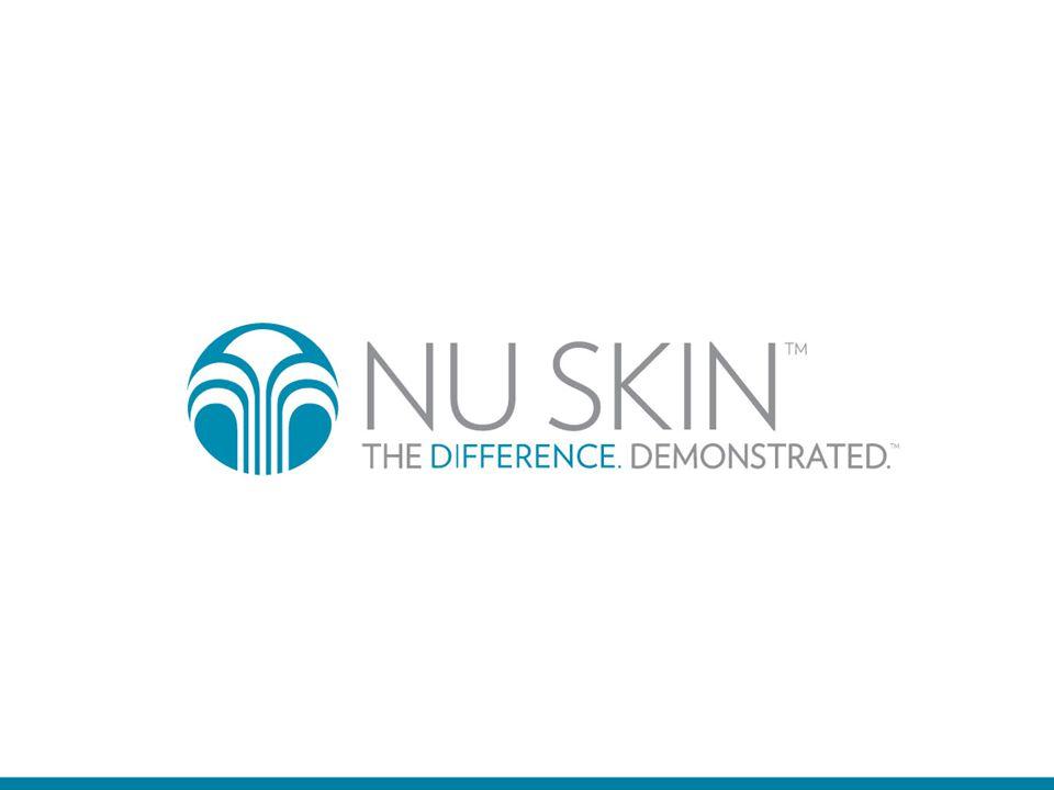 BREAKDOWN OF PROTEINS Skin Proteins