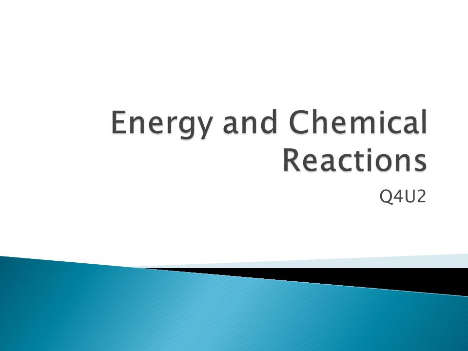  Law of Conservation of Energy: energy can not be created or destroyed, only changed from one form to another.