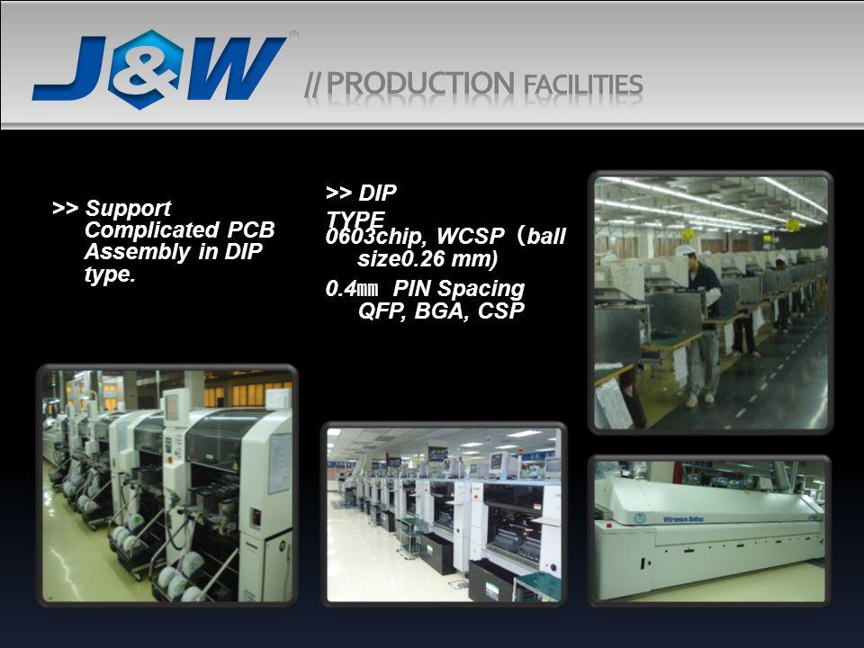 >> X-Ray >> AOI (Reflow ) >> AOI (Solder paste inspection facility / 3D)