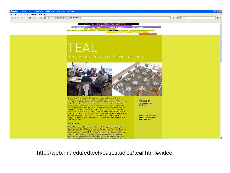 http://web.mit.edu/edtech/casestudies/teal.html#video