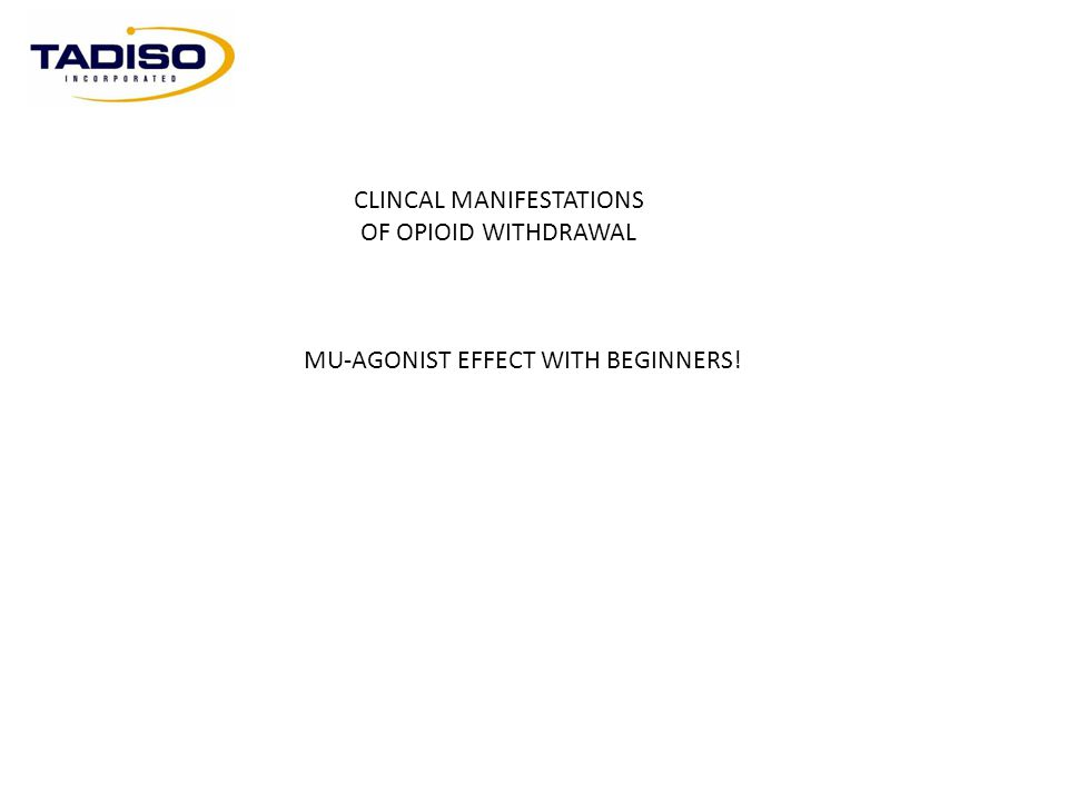 DOPAMINE ----VTA/NUCLEUS ACCUMBENS (FOREBRAIN) DRUG ABUSE DUMPS MASSIVE AMOUNTS OF DOPAMINE INTO THIS AREA.