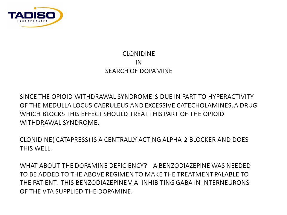 REPRESENTATIVE VIGNETTES A.DR. COMPLETELY COOPERATIVE—MOST COMMON SCENARIO B.