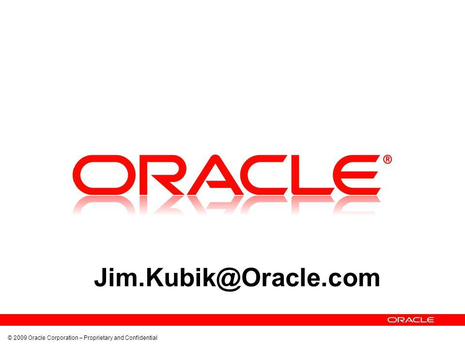 Jim.Kubik@Oracle.com