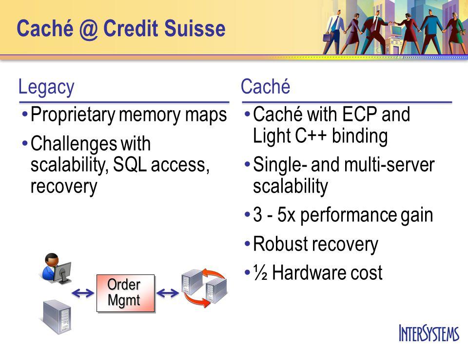 DeepSee Key CapabilitiesAnalyzer Explore and display data Architect Define data model Designer Create dashboards, extend apps Connector Use external data